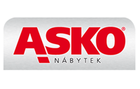 ASKO - NÁBYTEK,spol.s r.o.