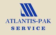ATLANTIS - PAK SERVICE s.r.o.