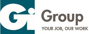 Gi Group Czech Republic, s.r.o.
