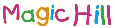 Základní škola s rozšířenou výukou jazyků Magic Hill s.r.o.