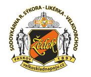 Sodovkárna R. Sýkora s.r.o.
