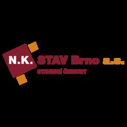 N.K. STAV BRNO, a.s.