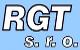 RGT s.r.o.